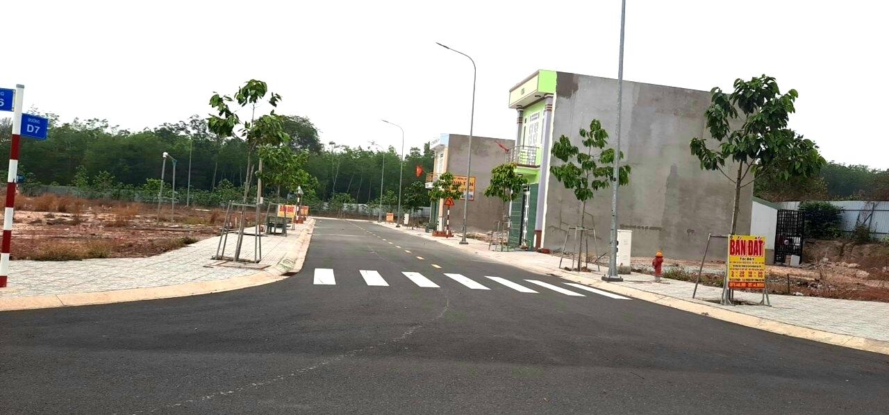 Thời điểm vàng để đầu tư BĐS Bình Dương tại dự án Hana Garden Mall Tân Uyên lợi nhuận 35%